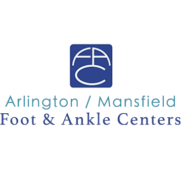 Arlington/Mansfield Foot & Ankle Centers
