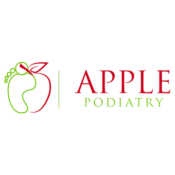 Apple Podiatry