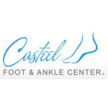 Casteel Foot and Ankle Center