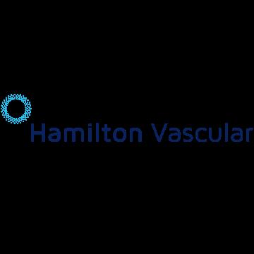 Hamilton Vascular