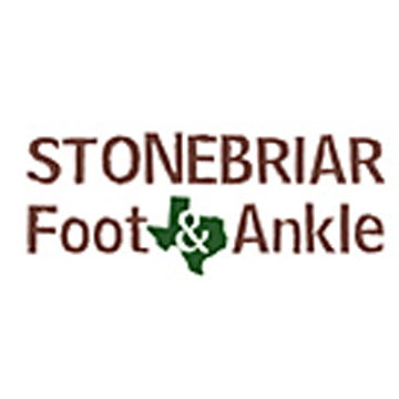 Stonebriar Foot & Ankle