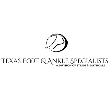 Texas Foot & Ankle Specialists