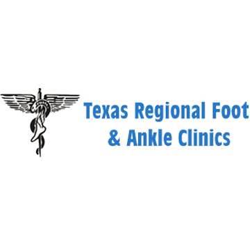Texas Regional Foot & Ankle Clinics