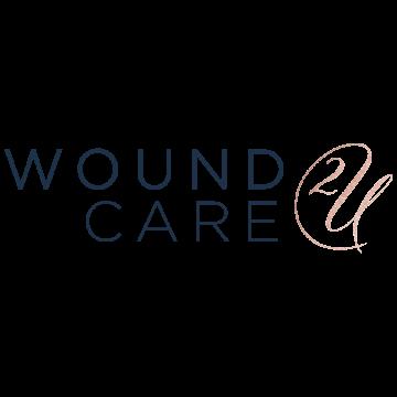 Wound Care 2U