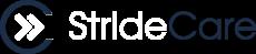 StrideCare logo